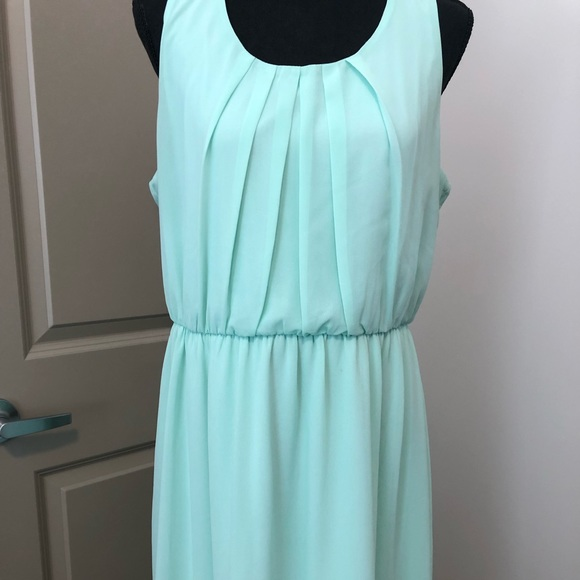 Maurices Dresses & Skirts - High low dress from Maurices
